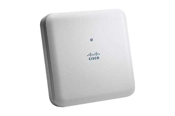 Cisco Aironet 1830