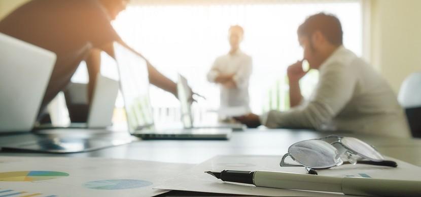 Обновление партнерства TechExpert с компанией Cisco
