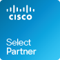 ТехЭксперт - Select Partner Cisco