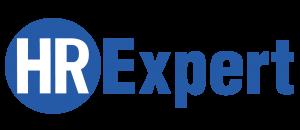 Логотип решения компании TechExpert