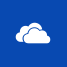 ms-icon-onedrive