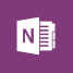 ms-icon-onenote