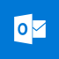 ms-icon-outlook