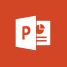 ms-icon-powerpoint