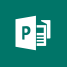 ms-icon-publisher
