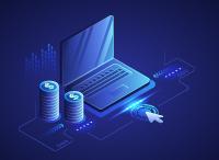 Сокращайте расходы на ИТ-инфраструктуру