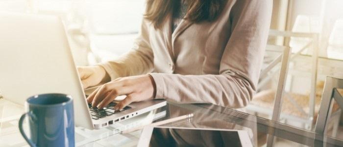 Переваги Office 365