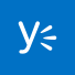 ms-icon-yammer