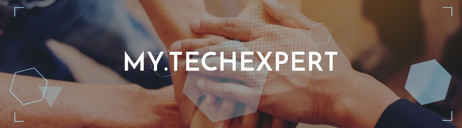 Програма лояльності TechExpert