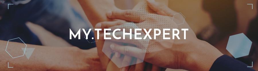 Программа лояльности TechExpert