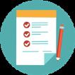 Соглашение об уровне предоставления услуг, SLA