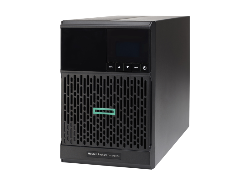HPE Tower