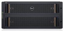 dell-storage-3