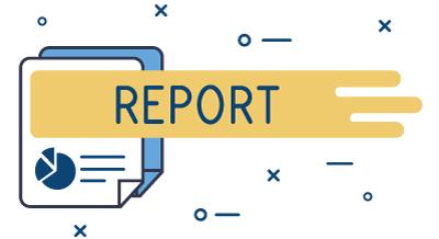 Отчет аудита BI-системы