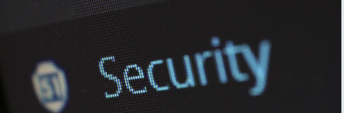 советы по безопасности ИТ-инфраструктуры