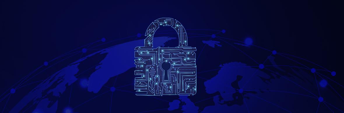 Cybersecurity zero trust