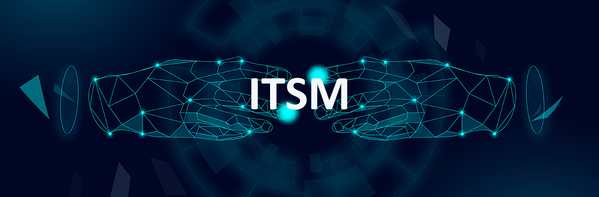 ITSM automation