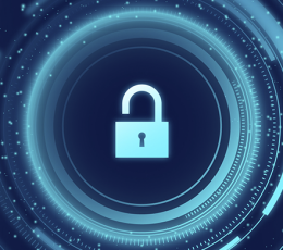 Cybersecurity costs 2021